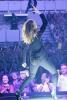 Céline a terminée ses deux concerts à Lille !! Demain soir elle sera à Paris
