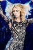 Celine : magique hier soir à Lyon !! Aller prochaine date le 15 en Suisse