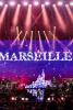 Celine était hier à Marseille ... Magique !! Aller demain à Nice !
