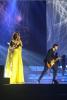 Céline reprend ce soir ses shows à Las Vegas