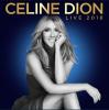 CelineDion-Gold