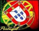 Photo de Portugaiisa-Rakelinha