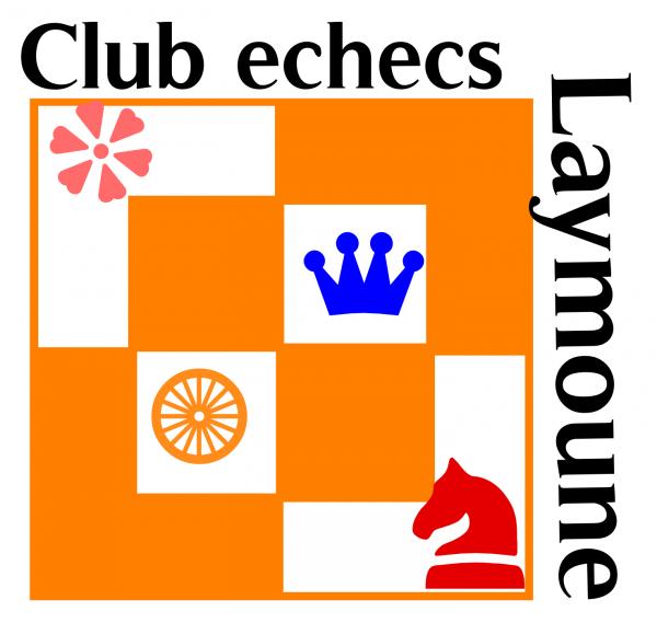 logo de laymoune