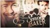 """SimonBaker •• Ta source d'actualité, pour tout savoir sur ton """"mentaliste"""" préféré !"""