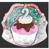 Ikonomova-Denitsa fête ses deux ans.