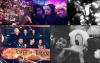 31.12.15. De retour de Montréal, Denitsa a passé le réveillon du Jour de l'An à Disneyland Paris aux côtés d'Alizée, Grégoire Lyonnet, Jaclyn Spencer, Chris Marques et Rayane Bensetti. Les photos proviennent de l'instagram d'Alizée et de Jaclyn Spencer.