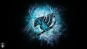 Fairy tail Logo ! Lequel préferer vous ?