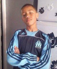 Lenny Tiien Le Coup MoOn Frrere Ch'taiime