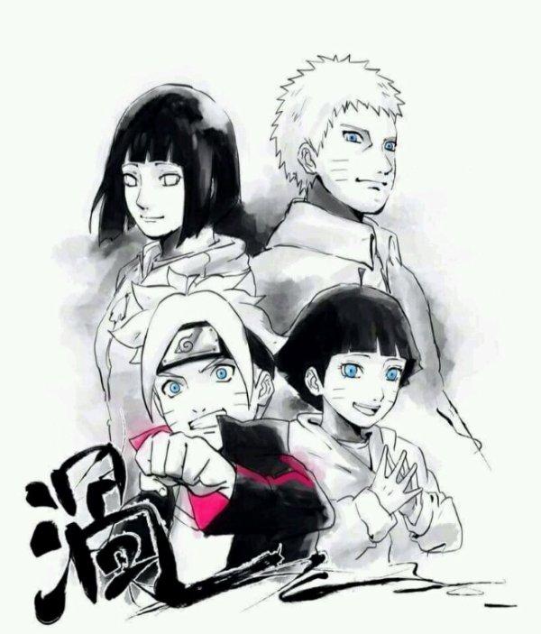 ✿ Familles!!