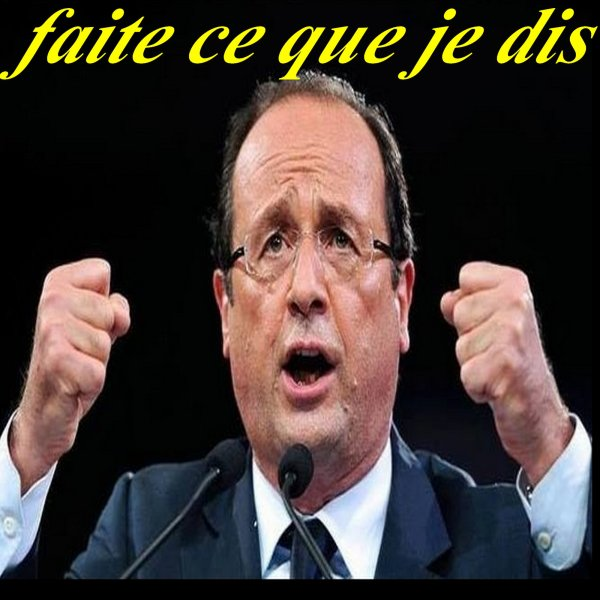 23 août 2013 Le pire !!!