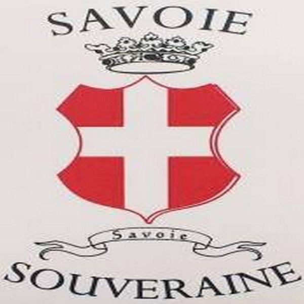 9 septembre 2013 LA SAVOIE !!!