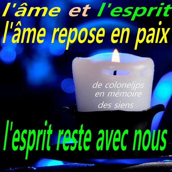 1 novembre 2013 (l) (l) (l)  la Toussaint (l) (l) (l)