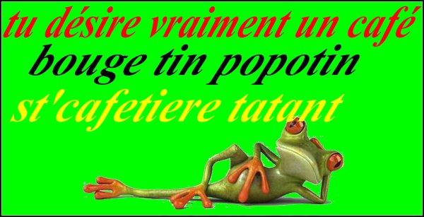 13 mars 2014 papy J-P pense a vous