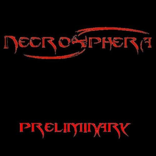 Necrosphera