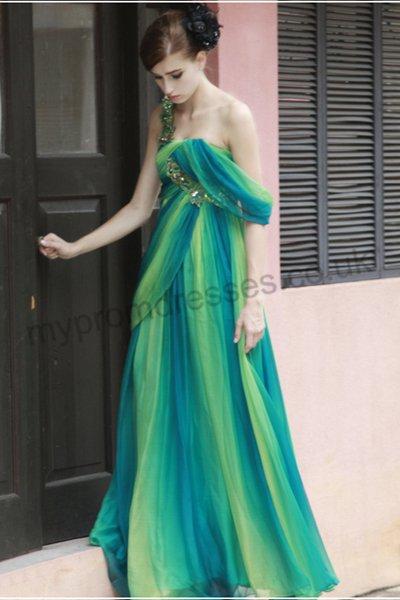 To Summarize Knowledge Daquan Dress