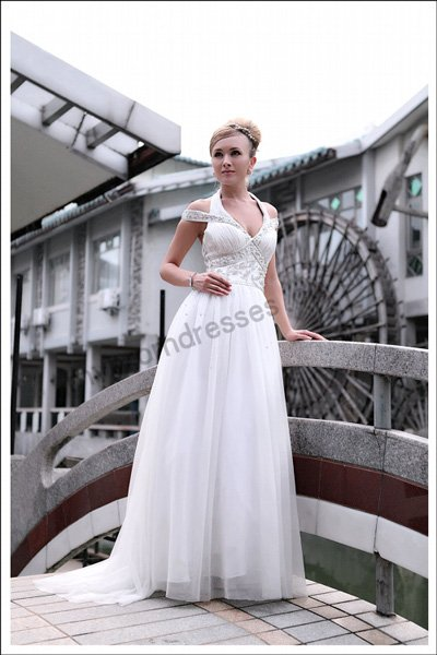 Selection of small parties to do the most beautiful star dress