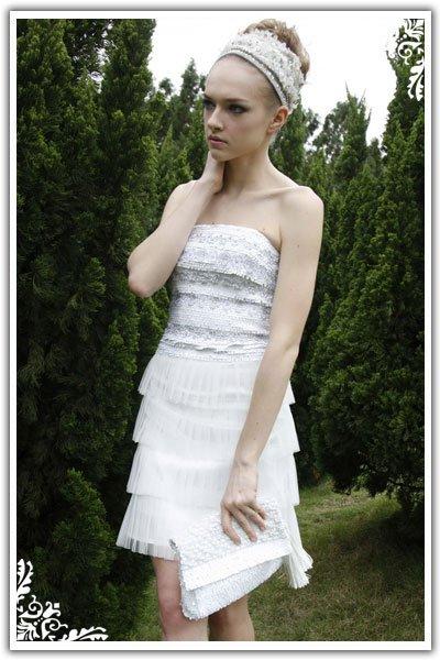 Prom Dresses Online