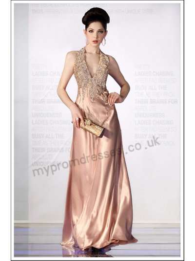 Features for prom dresses 2011
