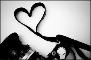 Un Amour Perdu, Un Autre A trouvais...