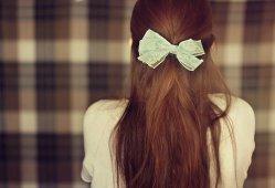 Aimez quelqu'un, c'est lui donner la posibilité de vous brisez, de vous faire du mal, de vous obligez à mentir quand quelqu'un vous demande comment ça va, mais aimer c'est aussi la posibilité d'être heureux. N'oubliez jamais sa.