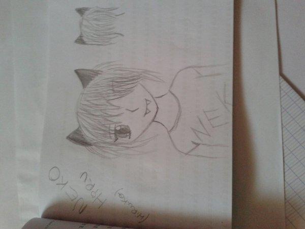 Mon dessin (completement moche)