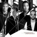 Photo de backstreetboys0011