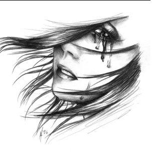 ...لا اجبر احداا ان يحبني او يعزني انما اجبره على ان يحترمني ويحترم مبادءي وقيمي