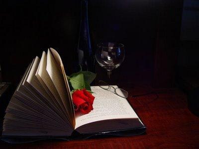 دفتر ذكرياتي