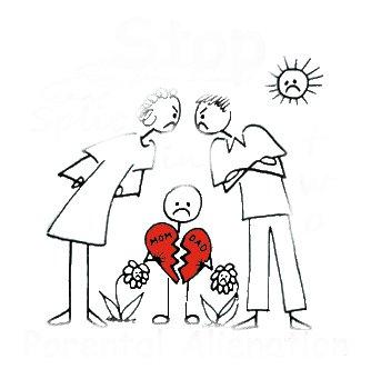 ~ Eternally-words  ~ parents qui divorce=enfants malheureux ~ Eternellement des mots