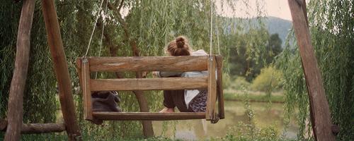 .  « Et moi qui rêve juste de rêver, juste de quoi rêver encore. »   Damien Saez.