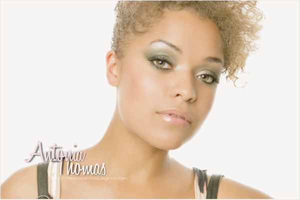 . Ta Source sur Antonia Laura Thomas ! | Misfits..
