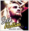 Rollins-Seth