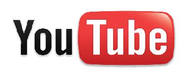 Mon compte youtube