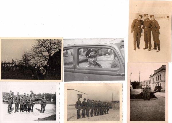 photos soldat allemand