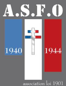 A.S.F.O