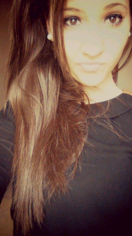 - L'amour vrai ne meurt jamais.. ♥