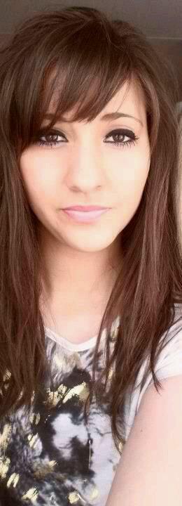 - Ton coeur m'as choisit, tes yeux me l'on dit et tes lèvres ont suivis.. ♥