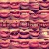 Chiic-Happy