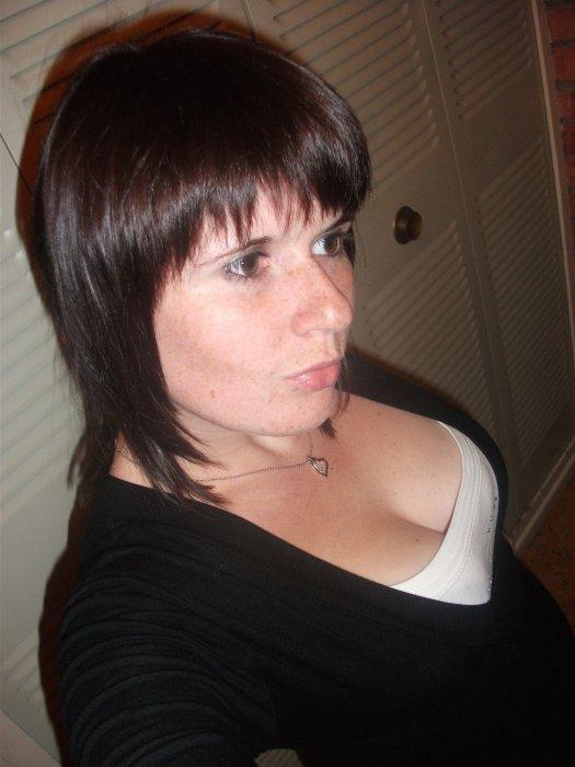 Blog de melle-laetitia31du62