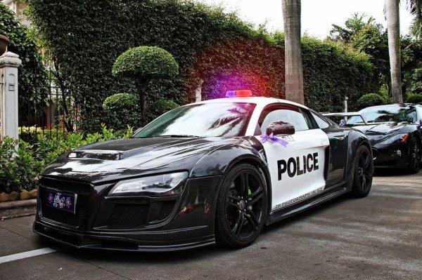 les nouvelle voiture de police blog de steve1312. Black Bedroom Furniture Sets. Home Design Ideas