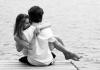 """""""Si tu m'apprécies, dis-le moi. Si je te manque, montre-le moi. Si tu m'aimes, prouve-le moi."""""""