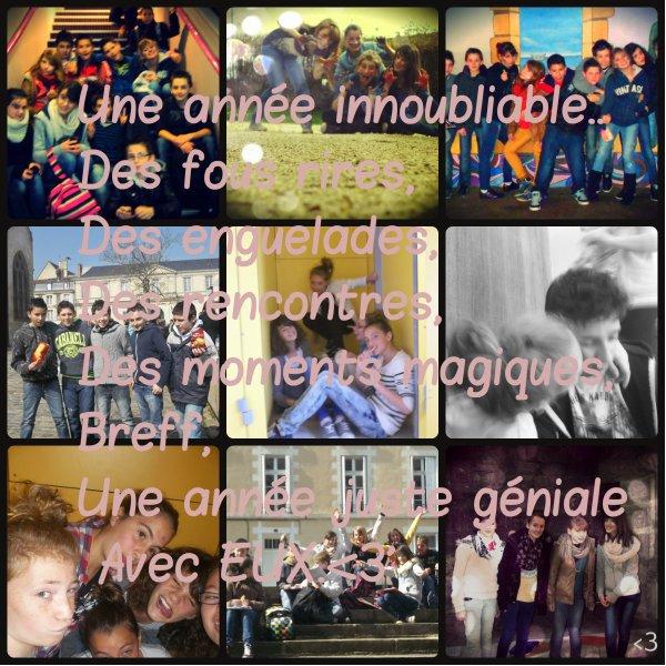 2012-2013..♥