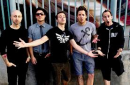 Photo de SimplePlan-News-Day