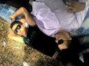 Photo de yahyadrayem2