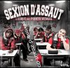 Sexiion-d-assaut-oO
