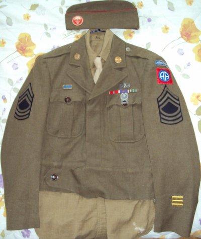 ma tenue de sortie 82ab