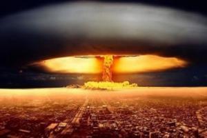 21.12.2012 - Mouhahaha - J'ai survécu à la fin du monde