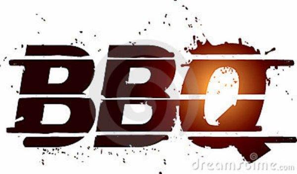 07.07.2013 - 11° Barbecue de l'année 2013