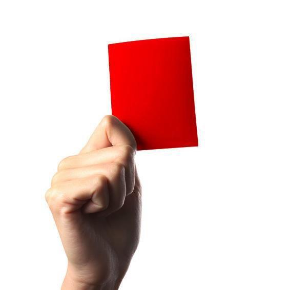 04.11.2013 - Carton rouge au CT de ma Daewoo Matiz