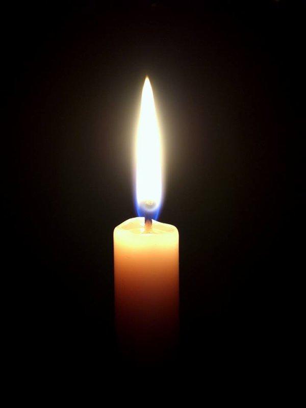 Repose en paix - Rita - RIP (13.04.2014)
